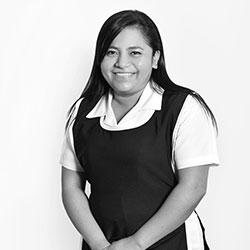 Alicia Aquino