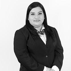 Anabella Escobar