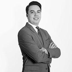 Carlos Sierra