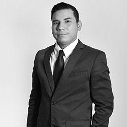 Heyson Barrios