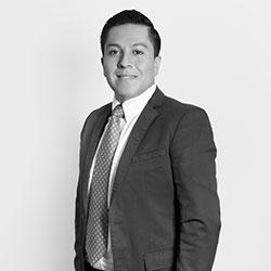 Humberto Diáz