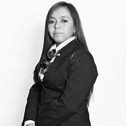 Jhannia Escobar